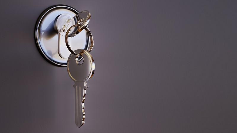 Kaspersky kan authenticiteit van het domein niet garanderen