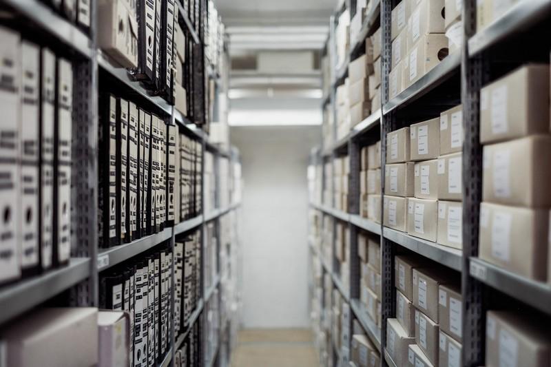 Microsoft Outlook 2016 en 365 automatisch archiveren